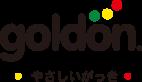 goldon