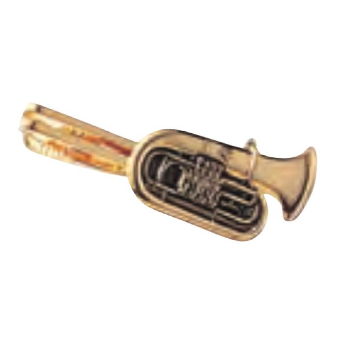 オールミュージックキーホルダー(全29種)