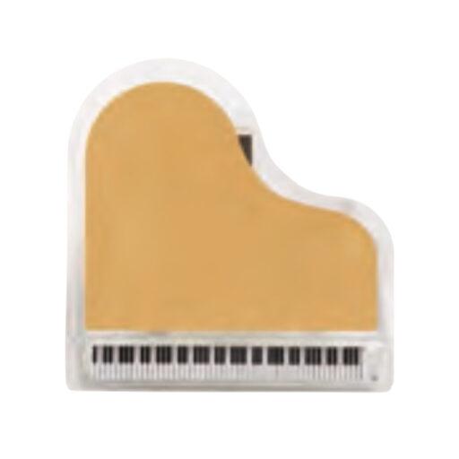ピアノクリップ(全2種)