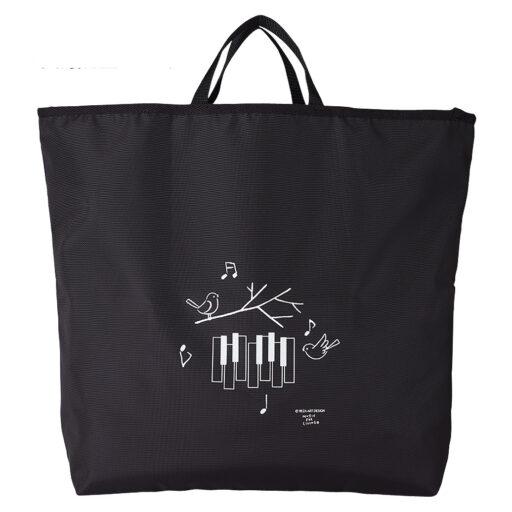 MUSIC STYLE ECO BAG(全2種)