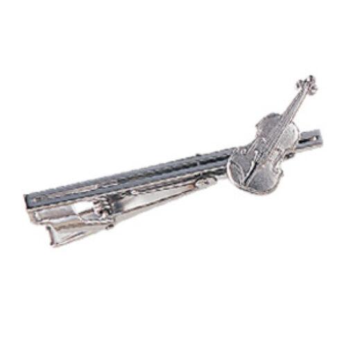 クラブタイバー(全8種) バイオリン