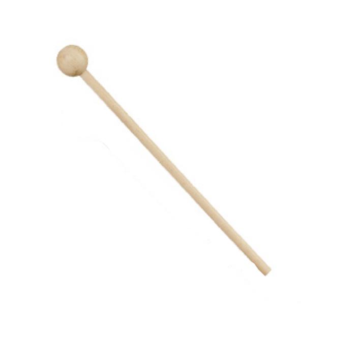 木製マレット (1本) -