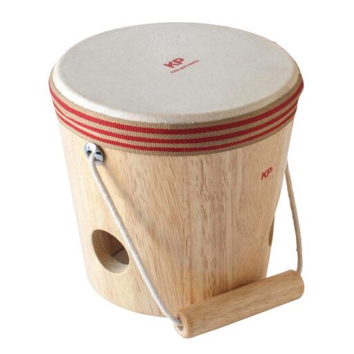 ベビードラム -