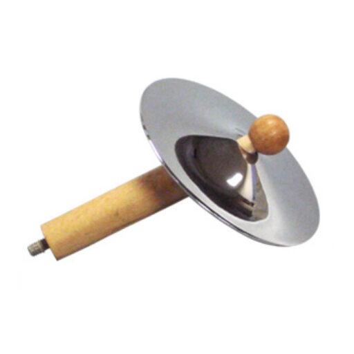 ドラムセット用 シンバル(L/S) シンバルS