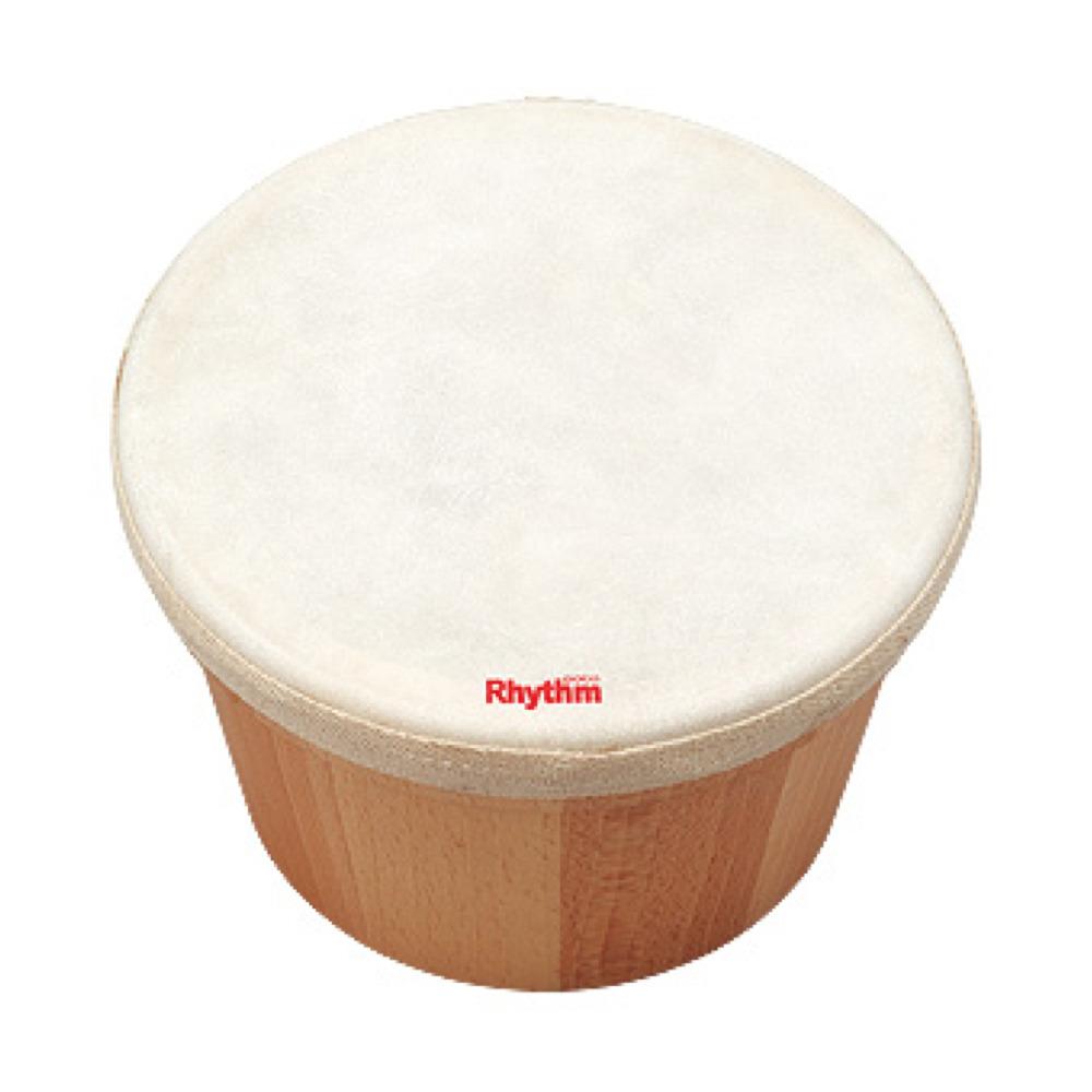 ドラムセット用 ドラム(L/M/S) ドラムL