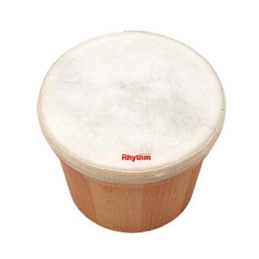 ドラムセット用 ドラム(L/M/S) ドラムM