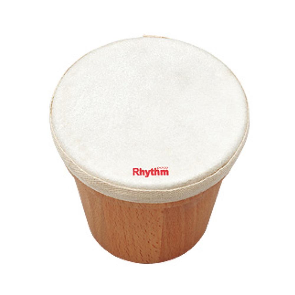 ドラムセット用 ドラム(L/M/S) ドラムS