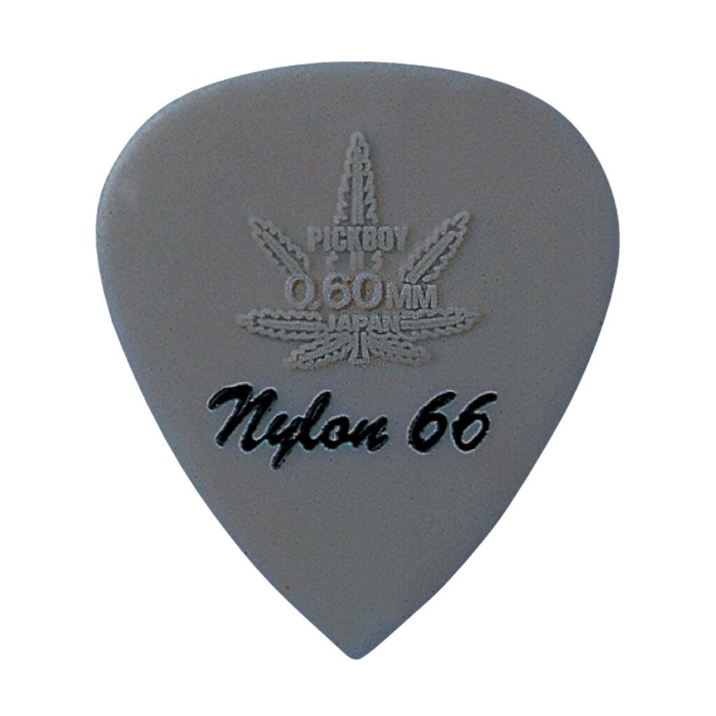 ハイモジュラス ナイロン 0.60mm