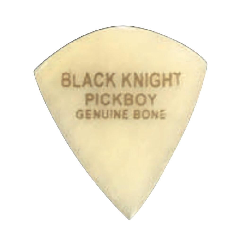 ブラックナイト ボーン -