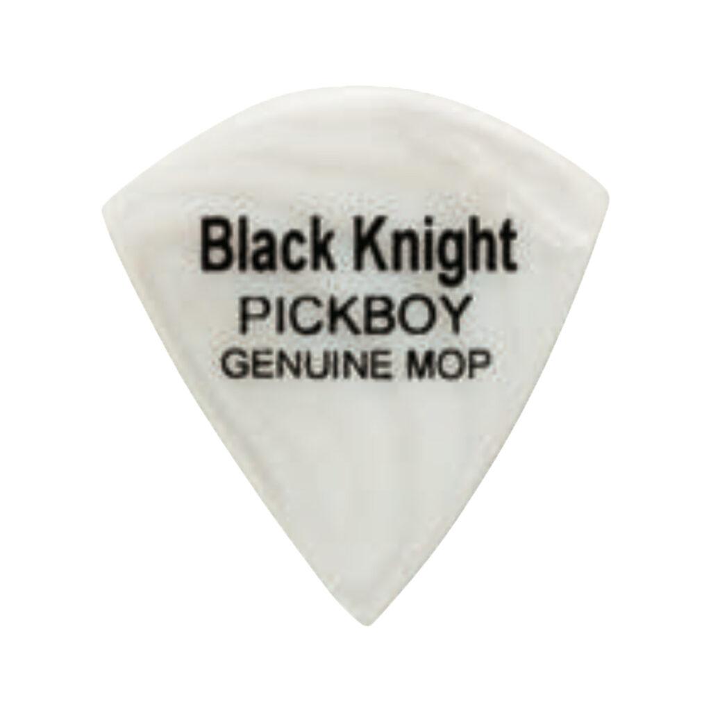 ブラックナイト MOP -