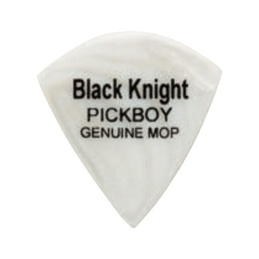 ブラックナイト MOP