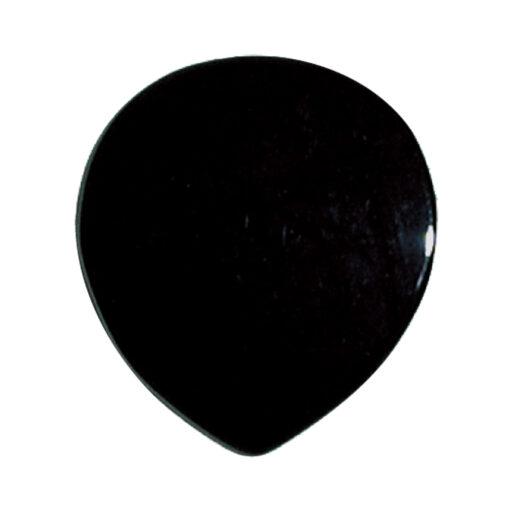 ストーン ブラック